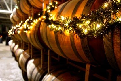Lodi Wine Commission Blog Estate Crush Is Downtown