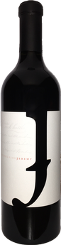 2015 Jeremy Wine Co. Barbera Image