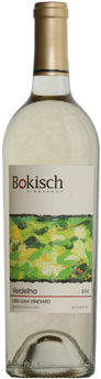 2015 Bokisch Vineyards Verdelho