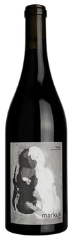 2015 Markus Wine Co. sol Red Blend Image