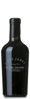 Harney Lane Lizzy James Dessert Wine