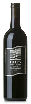 2013 Fields Family Wines Tempranillo
