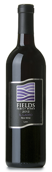 2013 Fields Family Wines Il Ladro