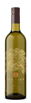 2018 Oak Farm Vineyards Fiano